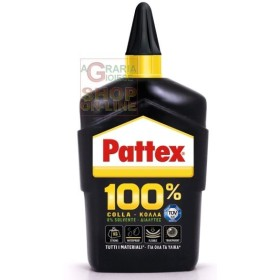 PATTEX COLLE UNIVERSELLE GR. 200