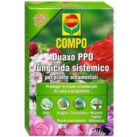 COMPO DUAXO FUNGICIDA SISTEMICO A BASE DI Difenconazolo ML. 100