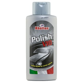 RHUTTEN POLISH PER AUTO ML 500