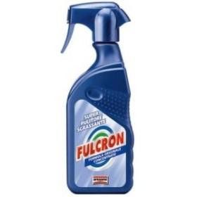 AREXONS SGRASSANTE FULCRON ML.500
