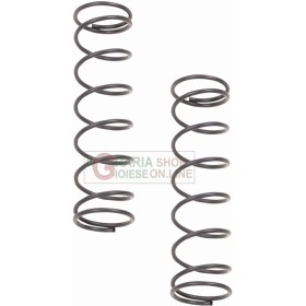 BAHCO ART. R905P SPRINGS REPLACEMENT FOR SCISSORS ERGO PX AND