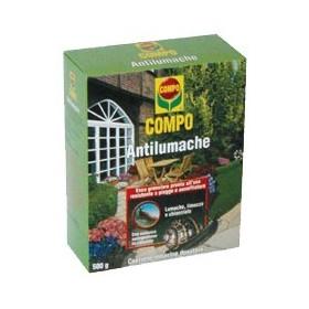 COMPO ANTILUMACHE GR. 500