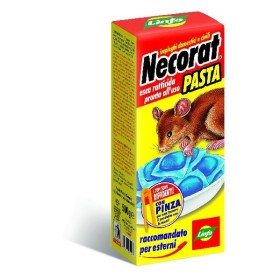 LYMPH NECORAT PASTE RAT POISON GR. 500
