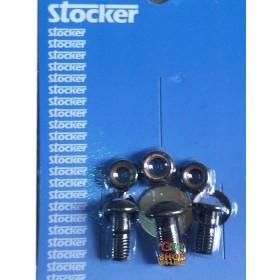STOCKER KIT BULLONI PER (2094 2096)