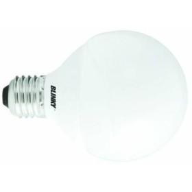 BLINKY MAXI LAMPADA BASSO CONSUMO CALDA E27 WATT 20