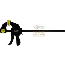 BLINKY STRETTOI A SGANCIO RAPIDO MM. 300X65
