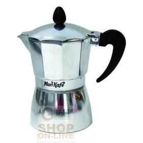 COFFEE MAKER COFFEE MARIETTI MARIKAFE 1 CUP
