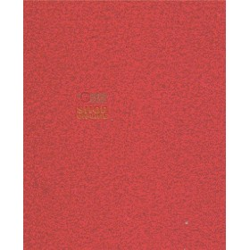 PASSATOIA MOD. NATAL COLORE ROSSO H. 100