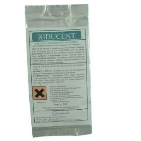 RIDUCENT ANTICASSE GR. 100