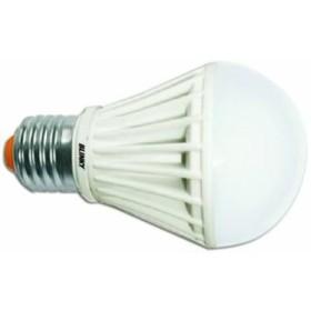 BLINKY LAMPADA LED LED-49 BIANCA E27 34061-40/4