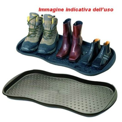 SHOES PRODUCTS
