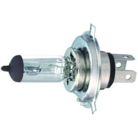 BLINKY BULB FOR CAR MODEL H4 12V WATTS 60/55