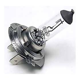 BLINKY LAMPADINA PER AUTO MODELLO H7 12V WATT 55