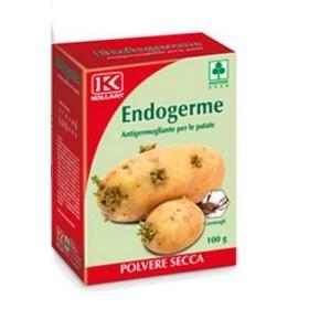 KOLLANT ENDOGERME ANTIGERMOGLIO PER PATATE GR. 100