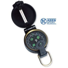 COMPASS SCOUT ECONOMY WITH PLASTIC CASING KSP 0806