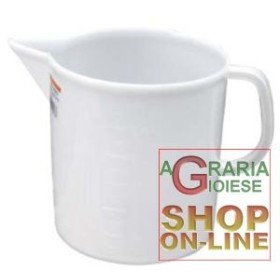 FERRARI MUG BEAKERS FOR FOOD lt. 3