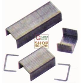 BLINKY PUNTE PER FISSATRICI IN BLISTER PZ. 1000 130 - 8