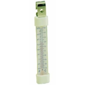 BLINKY FRIDGE THERMOMETER 95910/10/9