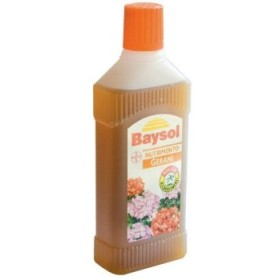 BAYER NUTRIMENTO GERANI ML.500