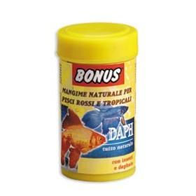 MANGIME PESCI ROSSI BONUS ML. 250
