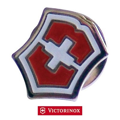VICTORINOX GADGET