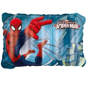 BESTWAY 98013B BEARING INFLATABLE SPIDER-MAN, CM 38X24
