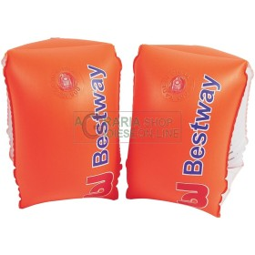 BESTWAY PAIR OF ARMS INFLATABLE MOD. 32036