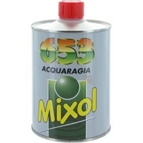 DILUENTE TIPO ACQUARAGIA MIXOL LT. 0,500