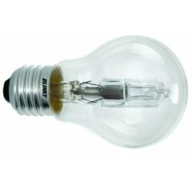 BLINKY LAMPADA ALOGENA NORMALE LUCE CALDA E27 WATT. 70-100