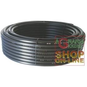 BLACK PIPE DIAM. 32 PN6 conf. MT. 50