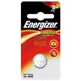 ENERGIZER PILA SPECIAL ALCALINA 1,5 V EPX625G