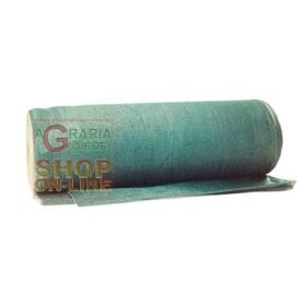 SHADE net H. 600 ROLL MT. 100