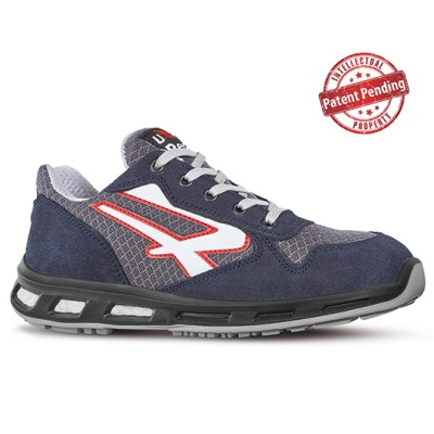 SHOES UPOWER