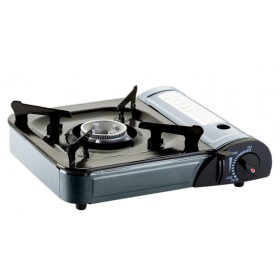 KEMPER CAMPING STOVE GAS TYPE BISTRO SMART 2300 WATTS