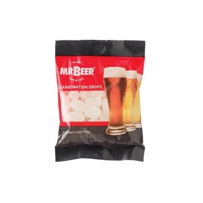 PRODUCTS FOR BEER