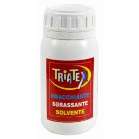 SMACCHIATORE TRIATEX EX TRIELINA ML. 250