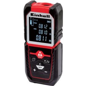 Einhell Misuratore laser TC-LD 50