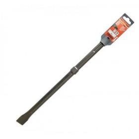 Einhell Scalpello a punta piatta SDS MAx mm. 25x400