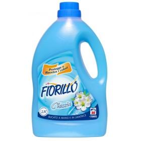 FIORILLO LAVATRICE CLASSICO LT. 2,5