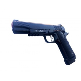 GUN AIRSOFT STI 1911-A1 CALIBER MM 6 JOULE 0.7