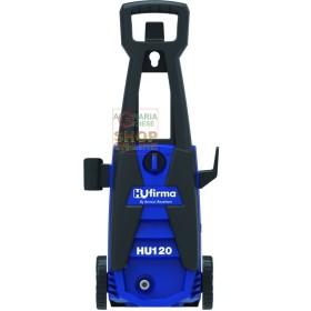 HU-FIRMA IDROPILITRICE HU-120 WATT 1400