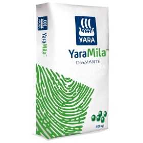 YARA DIAMANTE CONCIME COMPLESSO NPK 20.7.13 + 2+11,5 kg. 25