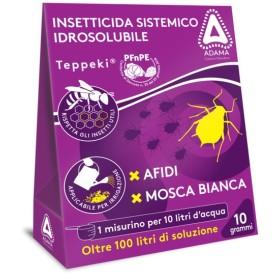 kollant TEPPEKI insetticida sistemico a base di Flonicamid gr.