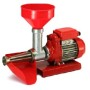 REBER ELECTRIC TOMATO MILL ARTUS WATTS. 400