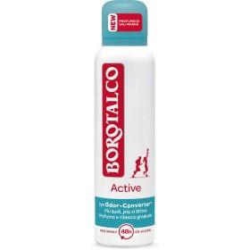 BOROTALCO DEO SPRAY ACTIVE BLU 150 ML