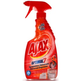 AIAX SGRASSATORE UNIVERSALE SPRAY 600 ML.