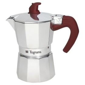 TOGNANA CAFFETTIERA CAFFE GRANCUCI EXTRA ST 1 TAZZA