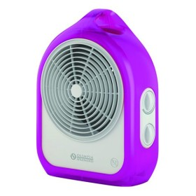 TERMOVENTILATORI SPLENDID CLICCO COLORS WATT 2000