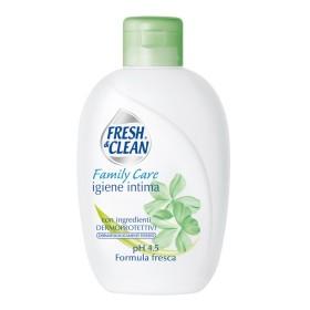 FRESH&CLEAN DETERGENTE INTIMO FRESCA ML. 200