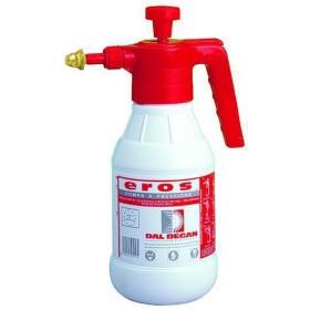 POMPE A PRESSIONE EROS-360 UGELLO PLASTICA LT. 2